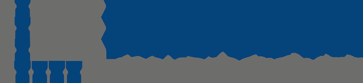 Leistungen | Steuerberater Karl-Heinz Latussek in 48619 Heek